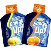 VICTORY ENERGY UP GEL