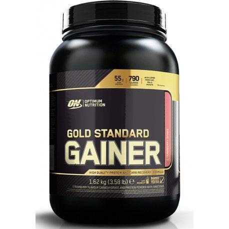 OPTIMUM GOLD STANDAR GAINER 1.62Kg