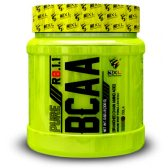 3XL PURE R8.1.1 BCAA 300GR