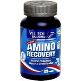 VICTORY AMINO RECOVERY 120CAPS