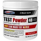 USP LABS TEST POWDER 240G