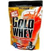 WEIDER GOLD WHEY 500 G.