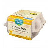 FOLLOW YOUR HEART HUEVOS VEGANOS VEGANEGG 114G