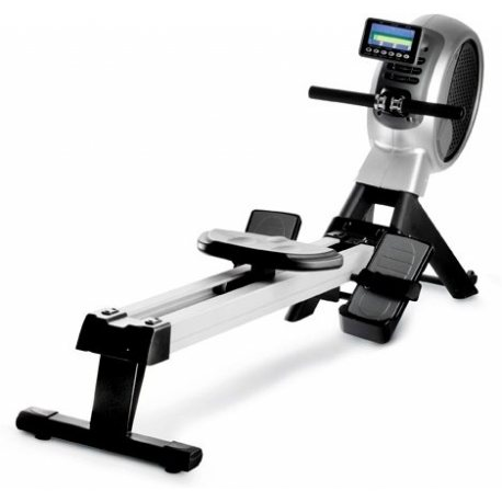 DKN REMO ROWER 400