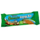VICTORY NATURES ENERGY BAR 60G