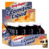 WEIDER L-CARNITINE LIQUID CAD: 4/2015