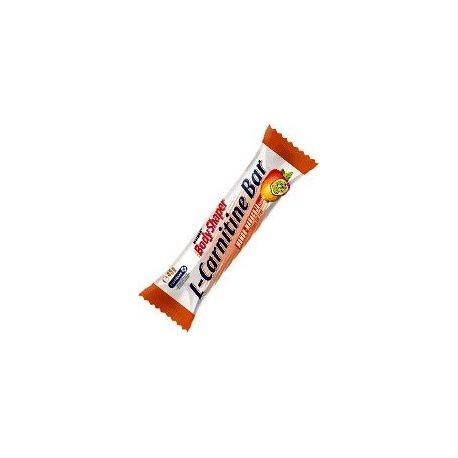 barrita-l-carnitina-45g-barritas L-Carnitina, convierte tu grasa en energía.