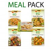 MEAL PACK