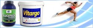 vitargo-300x91 VITARGO ¿Qué es?