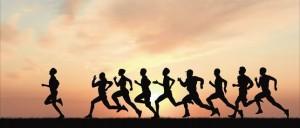 runing1-670xXx80-300x128 ¿Quemas más grasas haciendo cardio en ayunas?