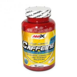 cafeina-taurina-90-caps