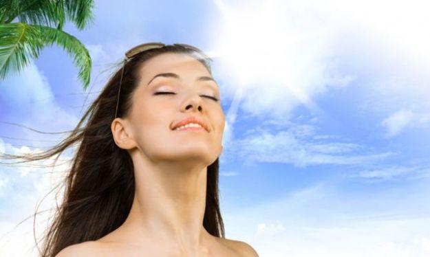 vitamina-D Señales que te harán saber que tu hígado está cansado
