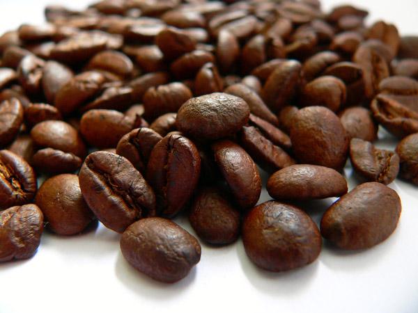 cafeina 8 alimentos para mejorar tu cerebro