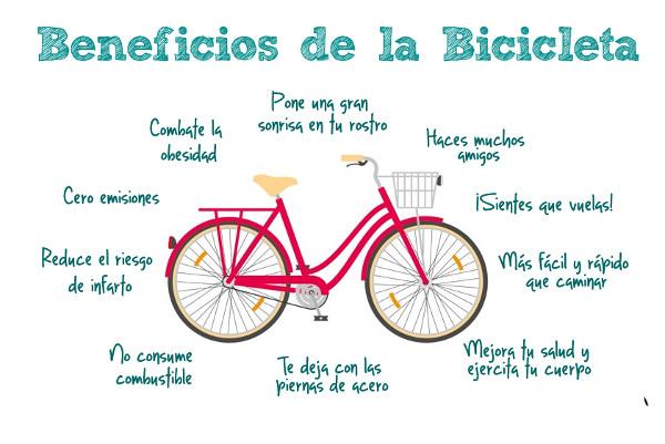beneficios-de-la-bicicleta