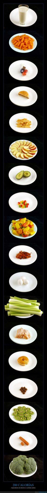 CR_800922_200_calorias