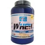 100-whey-5lbs-qxn-150x150 BCAA vs. Proteína de Suero
