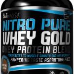 Nitro_Pure_Whey_Gold___2270_g-150x150 BCAA vs. Proteína de Suero