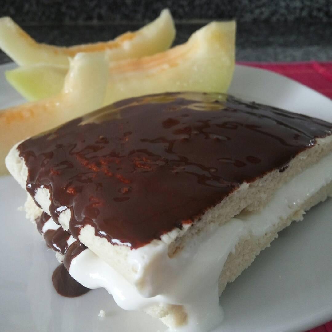 tartadecoco-anita.fit7_ Bizcoco de chocolate blanco