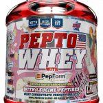 BIG_PANTHER_plata-1-150x150 8 alimentos para mejorar tu cerebro