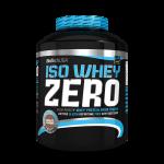 biotech-usa_iso-whey-zero-2270-g_1-150x150 8 alimentos para mejorar tu cerebro