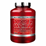 scitec_100-whey-protein-professional-5-lb-2350g_1