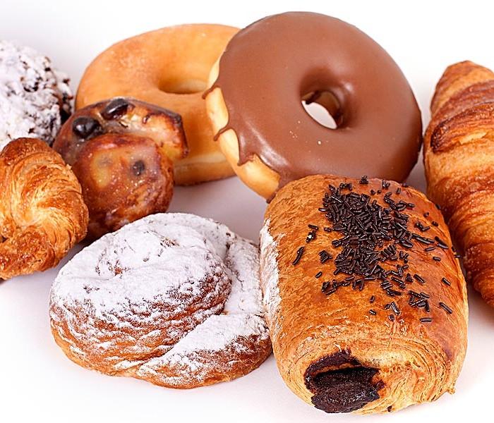 bolleria1-industrial ¿Las dietas proteicas suben el colesterol?