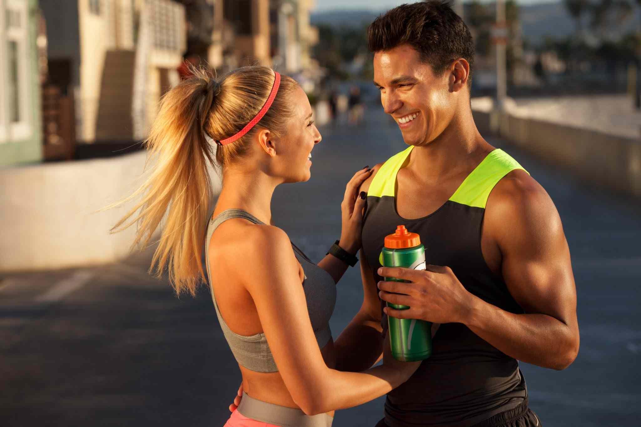 Colágeno Beneficios del colágeno y el magnesio