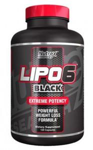 Lipo6-186x300 Top 5 marcas de nutrición deportiva