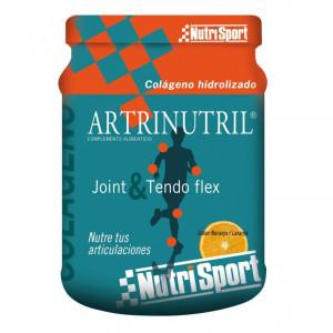 Nutrisport-300x300 Beneficios del colágeno y el magnesio