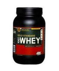 Whey Top 5 marcas de nutrición deportiva
