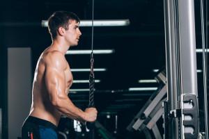 3 rutinas de ejercicios para definir