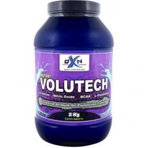 volutech-2-kg-qxn-300x300 Rutina de ejercicios para ganar volumen