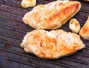 Pechuga-de-pollo-300x227 Dieta healthy para aumentar de peso