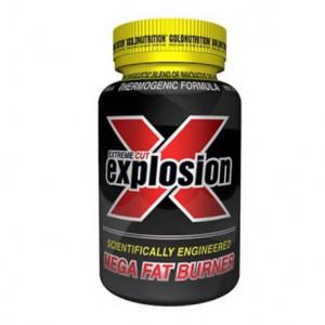 goldnutrition-extreme-cut-explosion-120-caps-300x300 Los 5 mejores ejercicios para definir tu pectoral