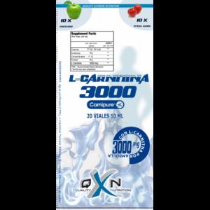 l-carnitina-carnipure-20-x-3000-mg-manzanafresa-300x300 Los 5 mejores ejercicios para definir tu pectoral