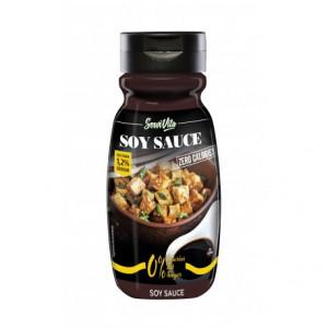 servivita-salsa-soja