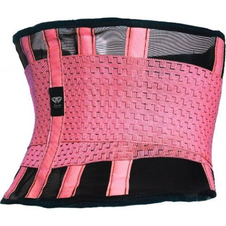 encore-faja-pink1 ¿Qué ropa llevar al gimnasio?¿Qué ropa usar para entrenar?