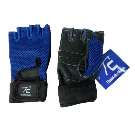 https://www.tiendaculturista.com/3938-large_default/guantes-con-munequera-tiendaculturista.jpg