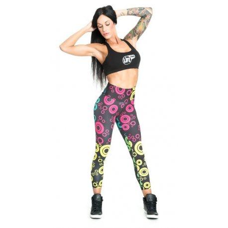 life-pro-mallas-deportivas-circles1 ¿Qué ropa llevar al gimnasio?¿Qué ropa usar para entrenar?