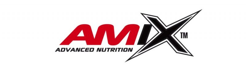 Amix-Banner-e1544609581842 Amix Nutrition