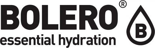 Bolero, la clave para una hidratación óptima