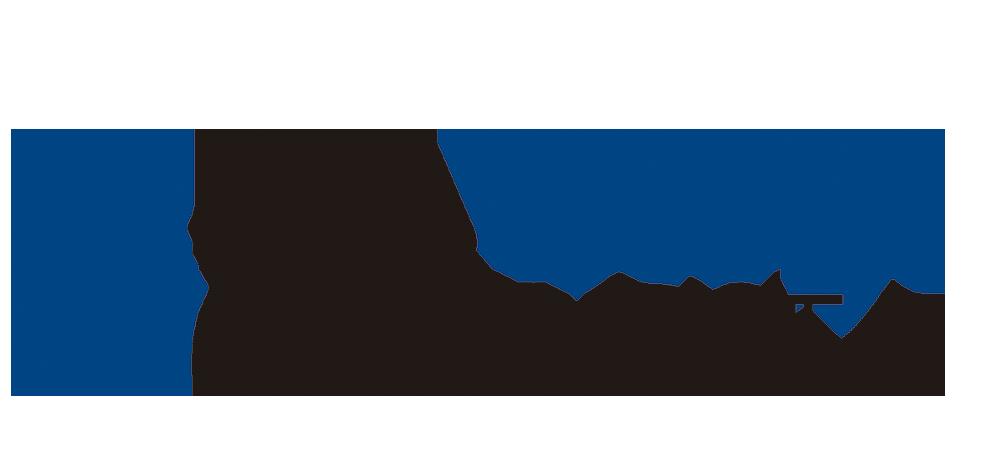 Tiendaculturista Blog Logo