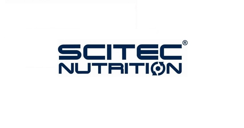 Scitec Nutrition, el valor de la variedad