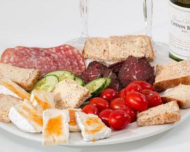 Dieta-alta-en-proteina-imagen