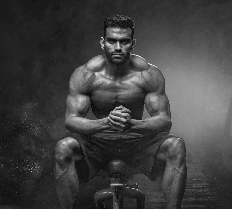 Cuándo tomar proteína según tus objetivos físicos