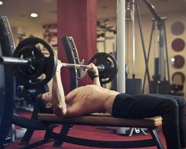 ejercicio-mantener-perdida-de-peso