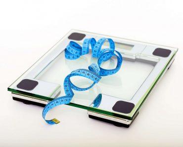 estrategia-evitar-ganar-peso-en-vacaciones