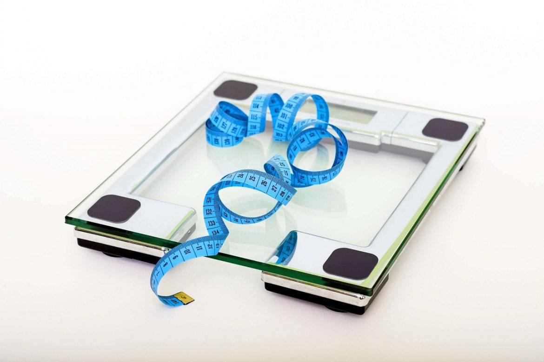 Una estrategia eficaz para evitar ganar peso en vacaciones