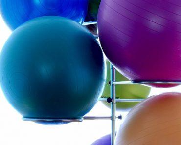 rutina-balon-medicinal