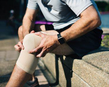 rutina-fortalecer-rodillas-evitar-lesiones